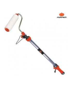 PUMPKIN 50171 Athena Smart Paint Roller