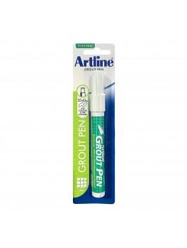 ARTLINE Grout Pen Marker- EK419