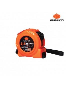 PUMPKIN 10372 Turbo Measuring Tape 3.5m/12ftx16mm