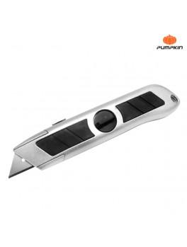 PUMPKIN 12111 Heavy Duty Utility Knife