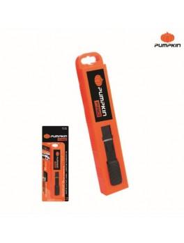 PUMPKIN 12126 PUMPKIN 12126 Black-Seal Blade 18mm