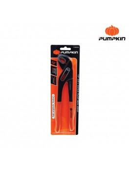 PUMPKIN 14604 Water Pump Plier 10''