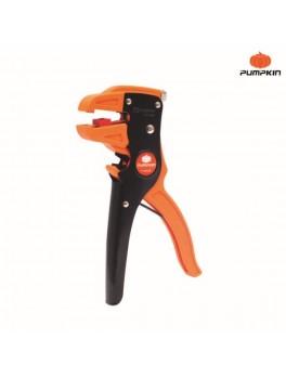 PUMPKIN 14609 Multifunction Wire Stripper 7