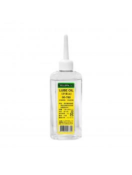 SELLERY 00-780 Lubricant Oil 90cc