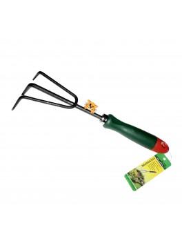 "SELLERY 63-986 Garden Cultivator 12.1/2"""
