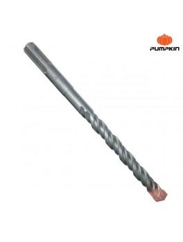 PUMPKIN 15558 SDS X-Carbide Rotary Drill Bits - 10x160mm