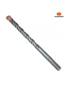 PUMPKIN 15559 SDS X-Carbide Rotary Drill Bits - 12x160mm