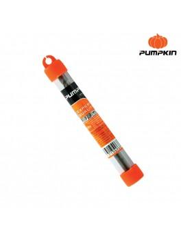PUMPKIN 15605 Straight Shank Masonry Drill Bits - 6.5x100mm