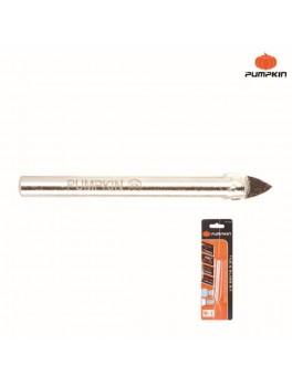 """PUMPKIN 15702 Glass Drill Bits - 5/16""""(8mm)x70mm"""