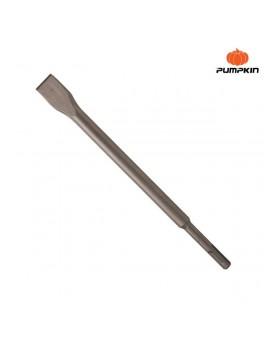 PUMPKIN 196108 SDS-Plus Chisel Bits 14x250x25mm