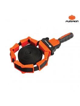 PUMPKIN 34231 Belt Clamp 2.5mm x 4m Nylon Strap