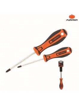PUMPKIN 17142 Xtreme Screwdriver Phillips PH2x150 (6mm)