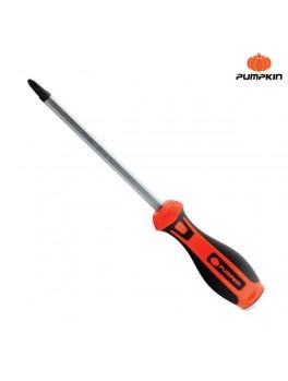 PUMPKIN 17156 Xtreme Go-Through Screwdriver Phillips PH2x150 (6mm)