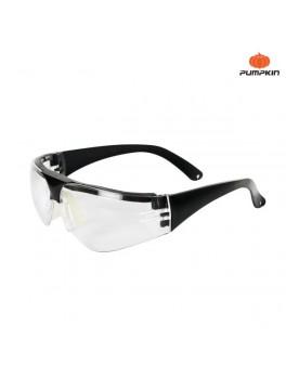 PUMPKIN 20706-B Caryenne Safety Glasses