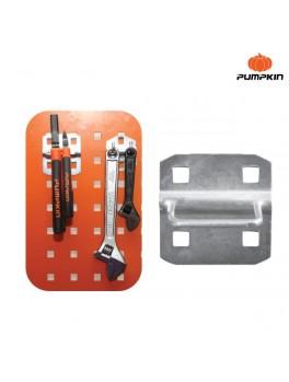 PUMPKIN 20756 Insert Hook 30mm