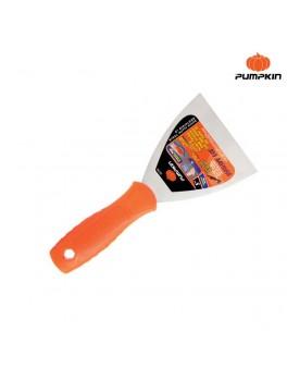 PUMPKIN 28173 Flexi Scraper 3''
