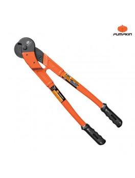 """PUMPKIN 29544 Wire Rope Cutter 18"""""""