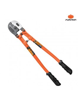 PUMPKIN 29545 Heavy Duty Wire Rope Cutter 24''