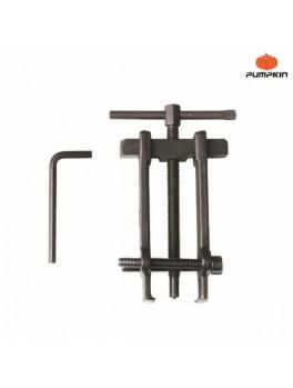PUMPKIN 29571 Mini Arm Bearing/Gear Puller #2