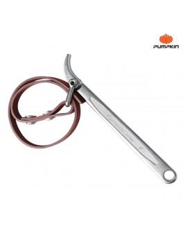 """PUMPKIN 29580 Belt Wrench 9"""""""