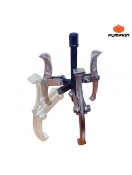 PUMPKIN 29675 2in1 3-Jaw Gear Puller #4