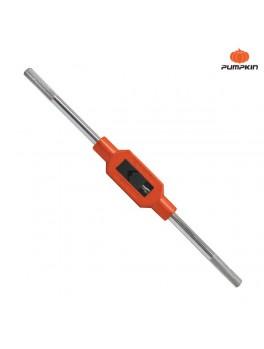 PUMPKIN 30002 Zinc Alloy Tap Holder Handle M4-M12