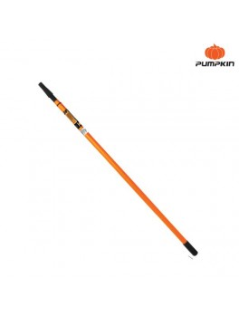 PUMPKIN 30250 Paint Roller Extension Rod1.3-2.3M