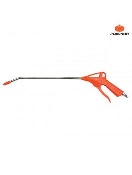 PUMPKIN 31402 Orange Blow Gun 200MM