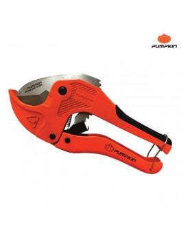 PUMPKIN 33624 PVC Pipe Cutter 42mm