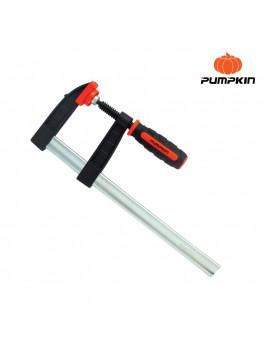 PUMPKIN 34210 F-Clamp 6''
