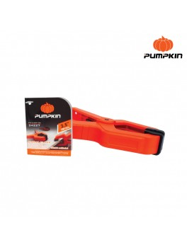 PUMPKIN 34226 Spring Clamp 2''
