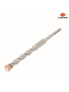PUMPKIN 15508 SDS Rotary Drill Bits -  6.5x160mm